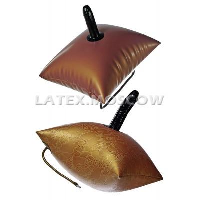 QL8003 Dildo Pillow