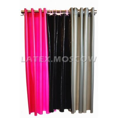 QA8005 Shower Curtain