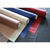 Textured Latex Fabric (6)