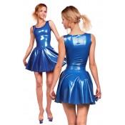 Dresses (53)