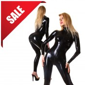 Catsuits clearance sale (55)