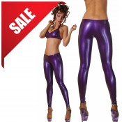 Leggins, Tights clearance sale (27)