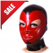 Latex Masks clearance sale (44)