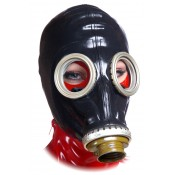 Gas Masks (17)