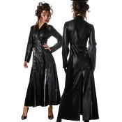 Coats, Jackets (6)