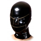 Latex Masks - 2 (42)