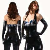 CL1110 Latex Overall Blossom
