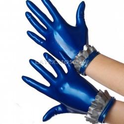 Updated section Gloves, Stockings, Socks