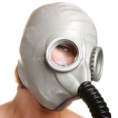 "AS9020 Mask ""Krotik"""