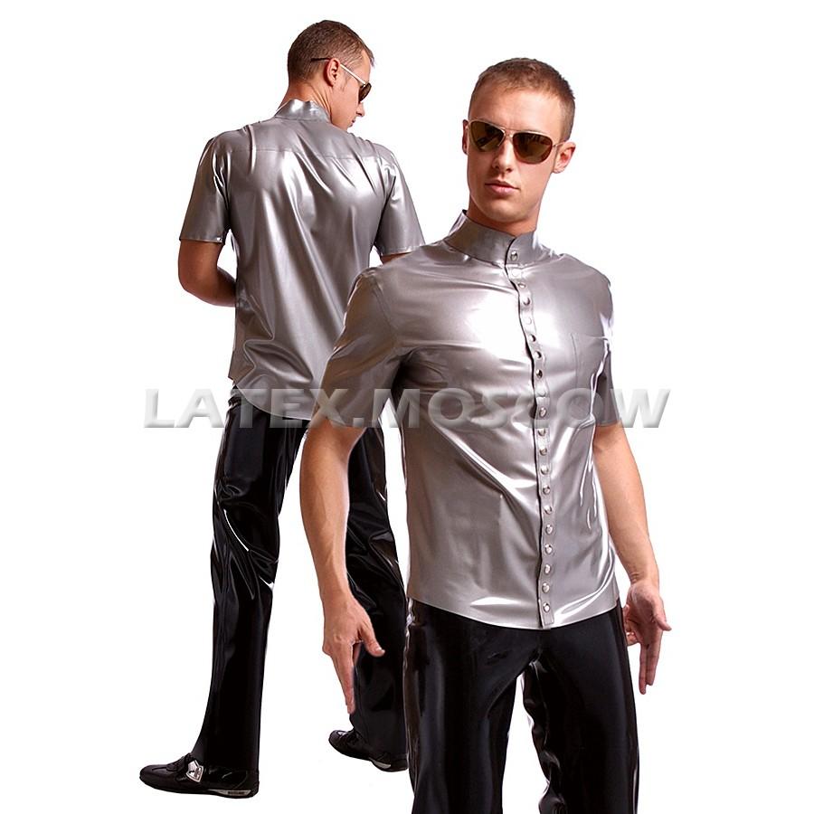 RA0072 Shirt
