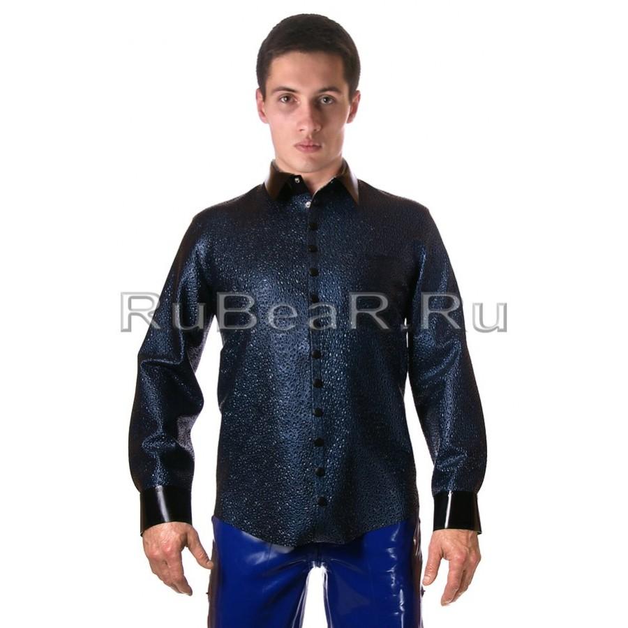ZRA0145-104001 Shirt (M)