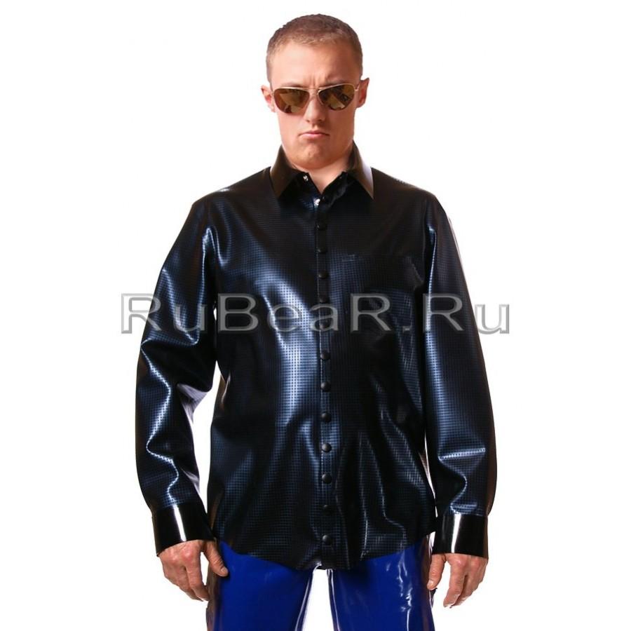 ZRA0145-146001 Shirt
