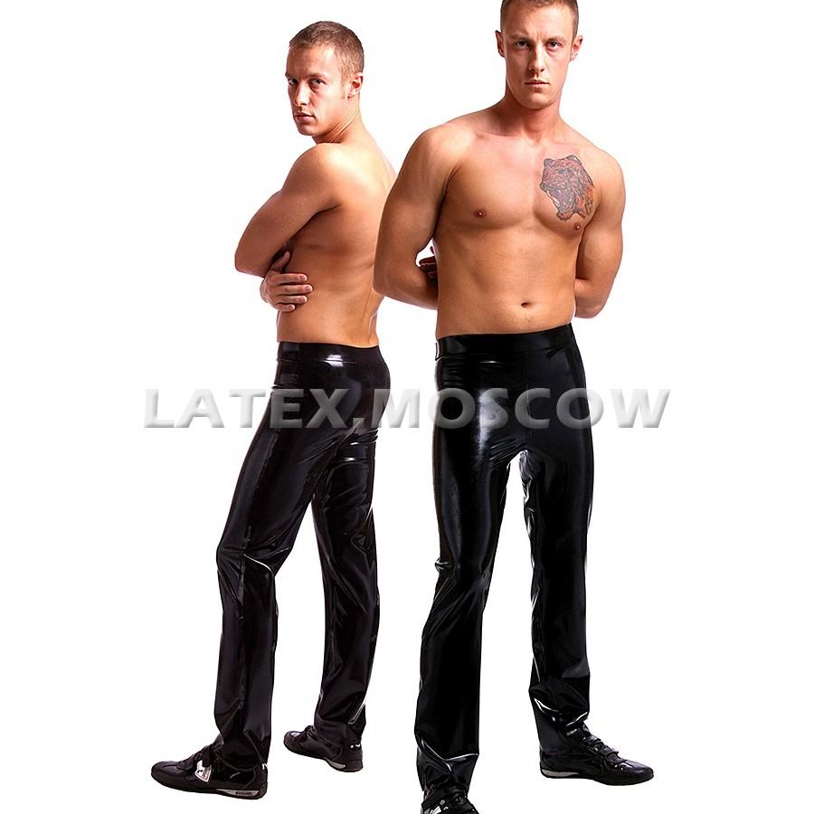 RA8149 Pants