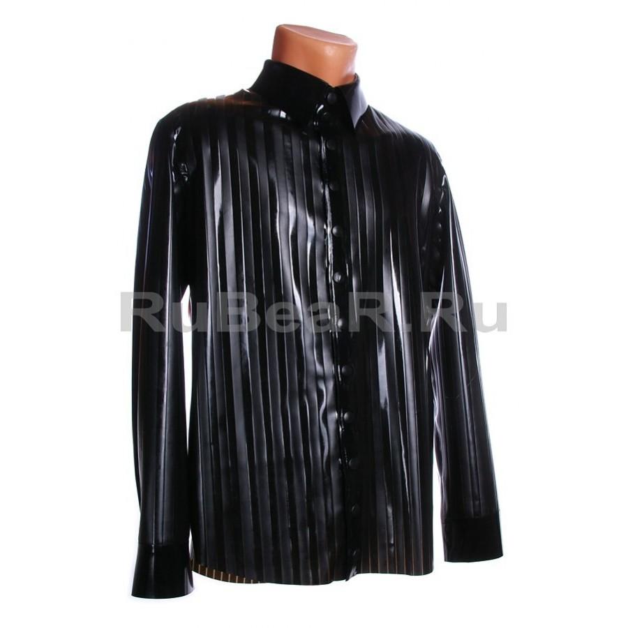 ZRA0045t-9601 Shirt