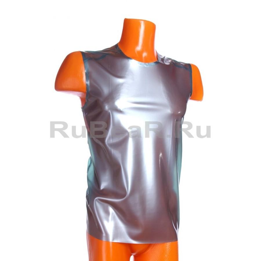 ZRA0055-3737 T-Shirt (M)