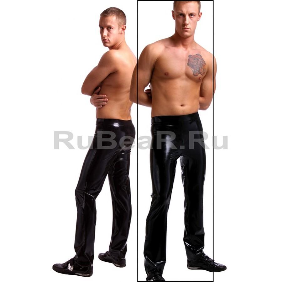 ZRA8149 Pants