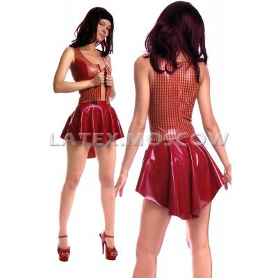SA9734 Skirt
