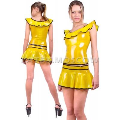 SA9820 Skirt